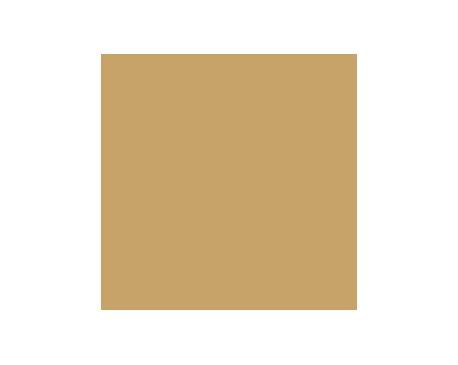 paint color antique gold rookwood antique gold sw2814 paint by sherwin williams modlar