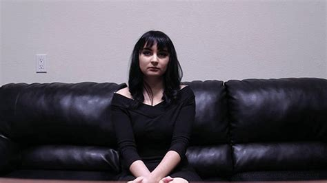 backroomcastingcouch mary  xmoviesforyou