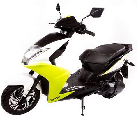 elektroroller mit straßenzulassung ᐅᐅ elektro scooter mit stra 223 enzulassung test vergleich