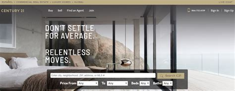 Best Homepage by Best Homepage Design Exles And Tips For 2019