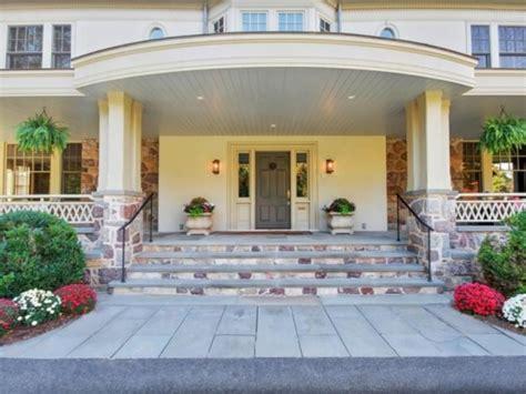buy   summit estate   eli