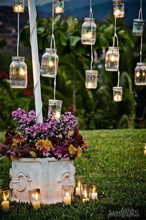 Garden Decoration Ideas by 34 Best Vintage Garden Decor Ideas And Designs For 2019