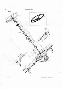 Farmall 140 Steering Box Diagram Sketch Coloring Page