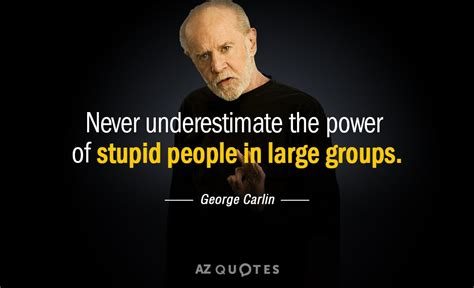 top  quotes  george carlin     quotes