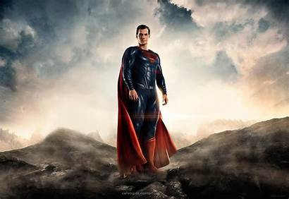 Superman 4k Justice League Wallpapers Movies Backgrounds
