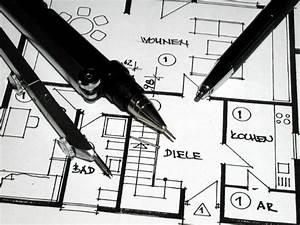 Wohnfläche Berechnen : tipps zu wohnfl chenberechnung wohnfl che aufmass grundriss berechnung der wohnfl che sowie ~ Themetempest.com Abrechnung