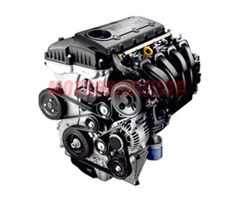 Hyundai Engine Diagram Of 1 6l by Hyundai Kia 1 4 Liter G4fa Engine Specs Problems Review