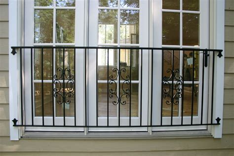 window and door guards and more annapolis railings stairs