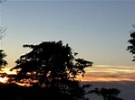 趕快來!颱風重創關閉13年 雪霸觀霧山莊重新開放 | 旅遊 | 三立新聞網 SETN.COM