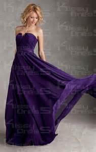 purple bridesmaid dresses cheap cheap purple bridesmaid dress kissydress uk