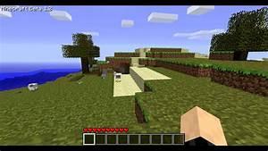 John 2 0 Minecraft : minecraft 1 2 jar download 2011 minecraft alpha download youtube ~ Medecine-chirurgie-esthetiques.com Avis de Voitures