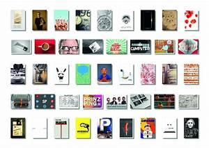 Sp Cards