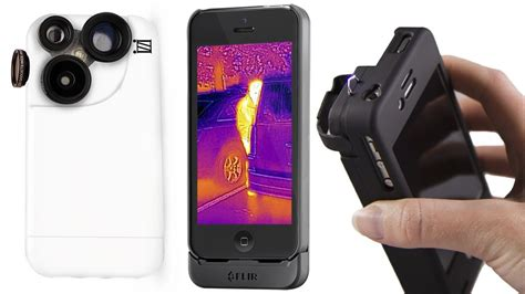 iphone flir flir one yellow jacket izzi slim iphone cases are