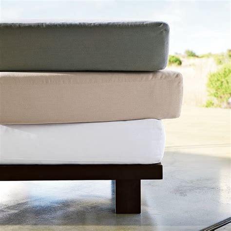 tillary outdoor modular seating cushion covers modern
