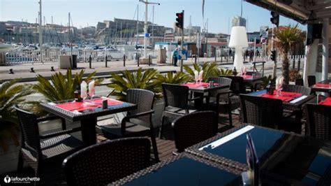 stage cuisine marseille la suite in marseille restaurant reviews menu and