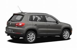 Volkswagen Tiguan Carat : 2009 volkswagen tiguan se for sale 61 used cars from 5 484 ~ Gottalentnigeria.com Avis de Voitures