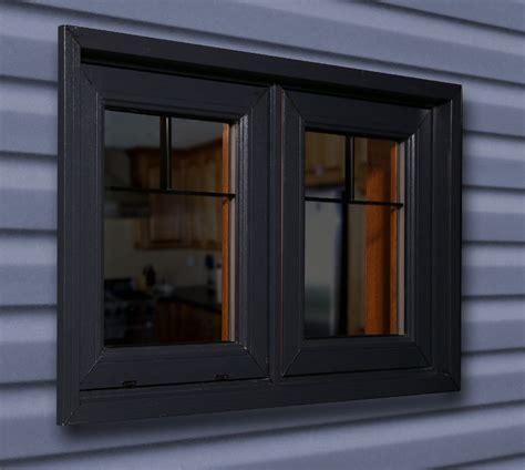 Window Frame Exterior Window Frame Styles