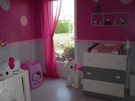 les chambres bebe les chambres de bébé apparencebyceline