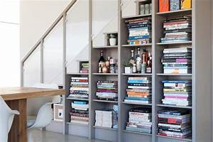 Stairs decorating ideas staircase contemporary with