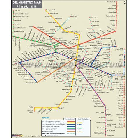 metro map of follow up letters buy delhi metro map 41913