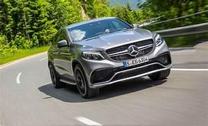 Gle Mercedes Coupe : mercedes benz gle coupe image 201 ~ Medecine-chirurgie-esthetiques.com Avis de Voitures