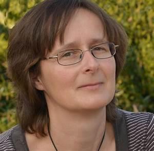 Schwanger über 45 : annegret r mit ber 60 jahren noch kinder bekommen welt ~ Frokenaadalensverden.com Haus und Dekorationen