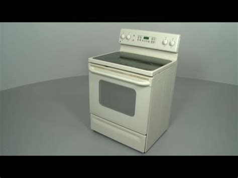 ge true temp oven manual jbdpww ge appliances parts  oven circuit  stove wiring