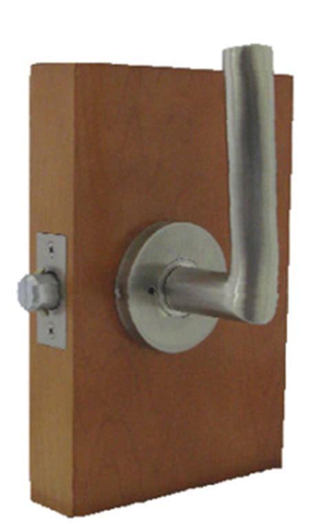 Pocket Door Hardware Locks Wheels And Guides. Restroom Door Signs. Garage Door Repair Los Angeles. Inside Door Locks. Overhead Door Indianapolis. Versatile Garage Floors. Gatehouse Door Knobs. Genie Garage Door Opener Parts Diagram. Garage Grease
