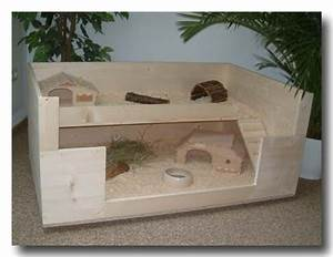 Meerschweinchen Gehege Ikea : die besten 25 selber bauen meerschweinchenk fig ideen auf pinterest ~ Orissabook.com Haus und Dekorationen