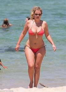 Princess Diana Bikini submited images