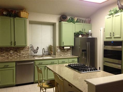 kitchen cabinets and flooring oak cabinets kitchen makeover kitchen oak 5900