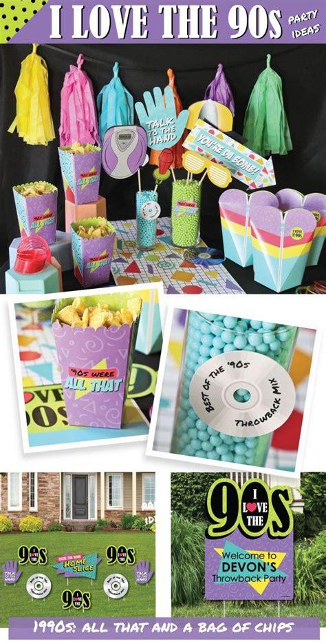 party ideas  pinterest  theme