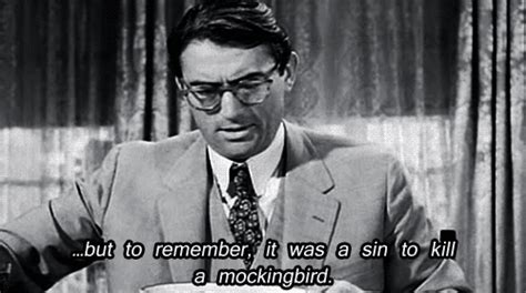 To Kill A Mockingbird Cat Meme - quotes about boo radley tkam quotesgram