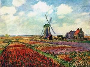 Claude Monet Wallpaper, Claude Monet Paintings, Desktop Art