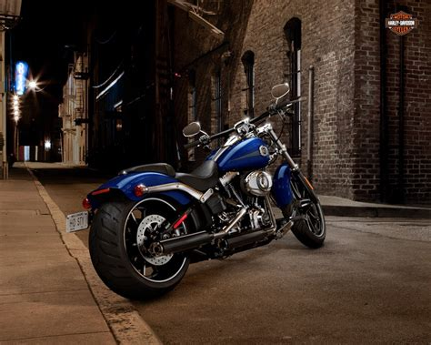 Harley Davidson Roadster 4k Wallpapers by Harley Davidson Hd Wallpapers High Quality All Hd