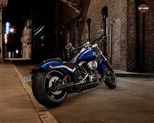 Harley-Davidson HD Wallpapers(High Quality) - All HD