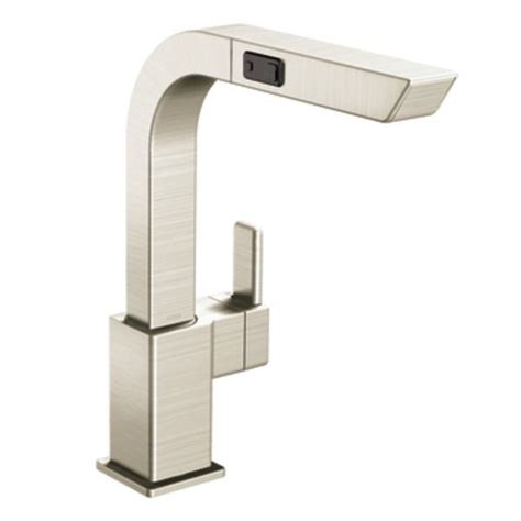 Moen 90 Degree Kitchen Faucet Stainless by 17 Best Images About Kitchen Ideas On Rubber