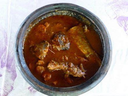 recette de cuisine ivoirienne 17 best images about recettes de chez moi d 39 afrique on
