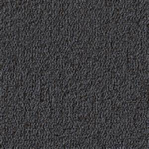 textures flooring carpet texture grey google search virtuology offices pinterest
