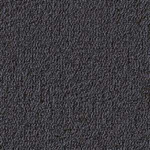 High resolution seamless textures free seamless fabric for Seamless carpet textures