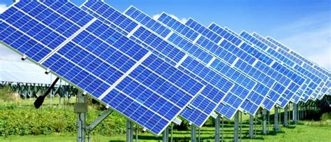 new solar plants will pay for themselves fpl says wusf news