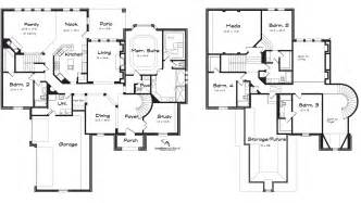 5 bedroom house plans 2 5 bedroom 2 house plans loft bedrooms simple two storey house plans mexzhouse com