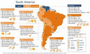 Latin America: agricultural perspectives - RaboResearch