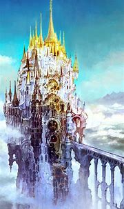 Final Fantasy Phone Wallpapers - Wallpaper Cave