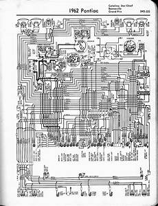 1965 Lemans Blinker Wiring Diagram