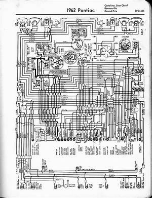 1984 Pontiac Wiring Diagram 3274 Cnarmenio Es