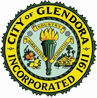 Glendora Taco Clipart Tacos Guy Survey Community