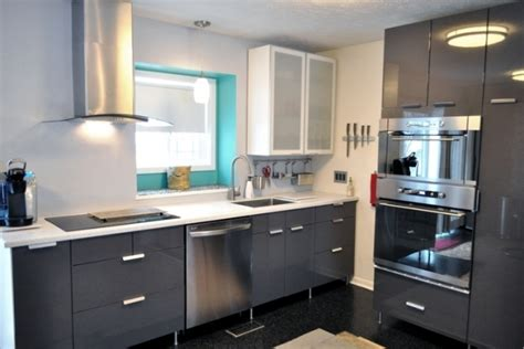 Kitchen Cabinets With Legs For Your Condo Kitchen Cabinets. Kitchen Sink Leaking Underneath. Compact Kitchen Sinks Stainless Steel. Kitchen Sink Hot Water Heater. Grey Kitchen Sinks. Sewer Smell Under Kitchen Sink. Sink Units Kitchen. Kitchen Sink Clogged Past Trap. Choosing A Kitchen Sink