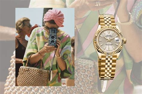 classic watches fashion icons   watches