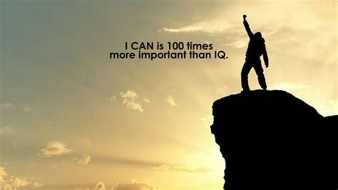 omg  hd motivation wallpaper  pc laptops check